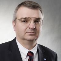 <b>Friedrich Behrens</b> AG Tobias Fischer-Zernin. Foto (JPG-Foto, 300dpi): BeA - fischer_zernin200